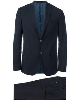 'abito' Suit