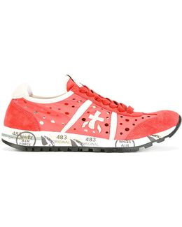 Lucy Sneakers