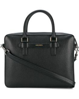 Mediterraneo Laptop Bag