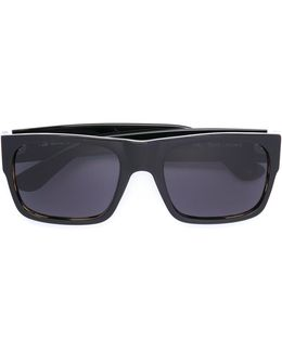 Matador Sunglasses