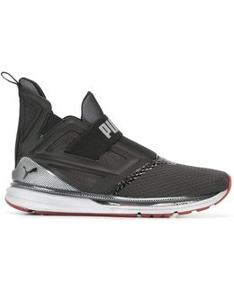 Ignite Limitless Extreme Hi-tech Sneakers