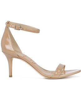 Pattipat Sandals
