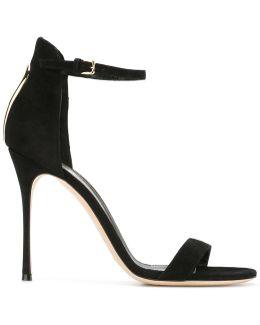 Blink Sandals