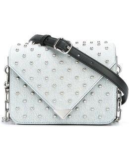 Prisma Crossbody Bag
