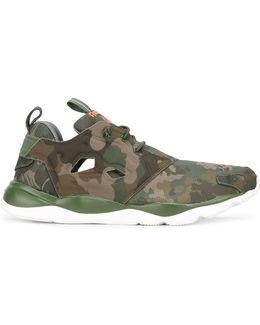 Furylite Cc Sneakers