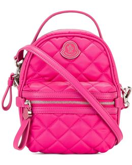 Georgine Crossbody Bag