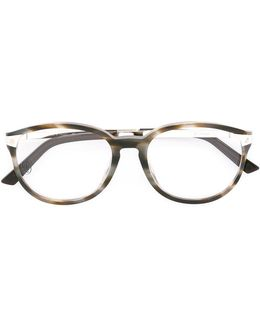 Santos Glasses