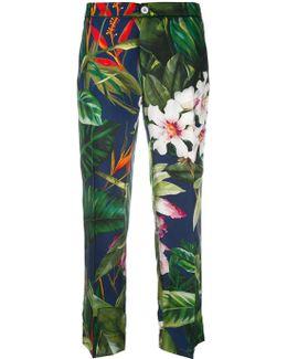 Ceo Pyjama Trousers