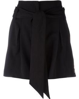 Sigler Shorts