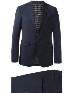 Newmileto Suit