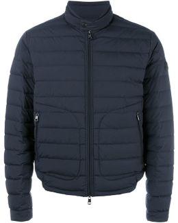 Delabost Padded Jacket