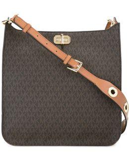 'sullivan' Bag