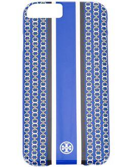 Gemini Stripe Iphone 6 Case
