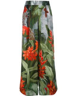 Urano Pyjama Trousers