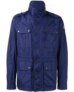 Guilland Jacket