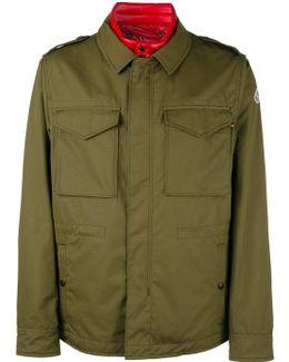 Auguste Field Jacket