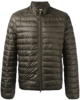 New Pinolo Jacket