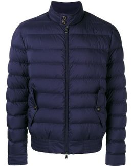 Ignace Padded Jacket