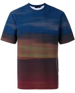 Persi T-shirt