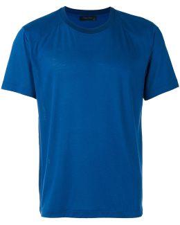 Pabelt T-shirt