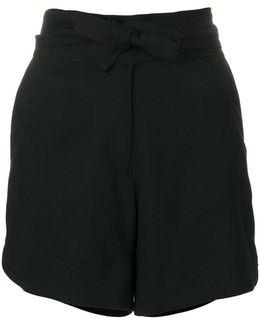Jema Shorts