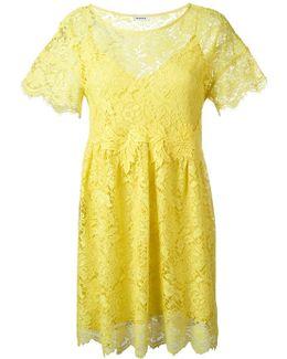 Rift Dress