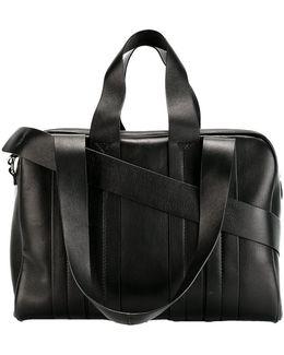 Costanza Tote Bag