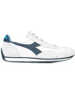 Heritage Equipe Sneakers