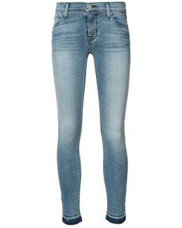 Krista Skinny Jeans