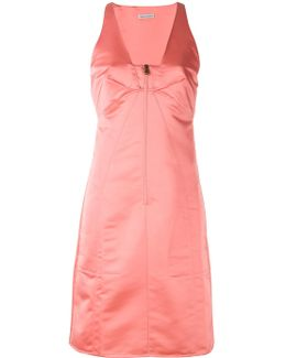 Vestit Dress