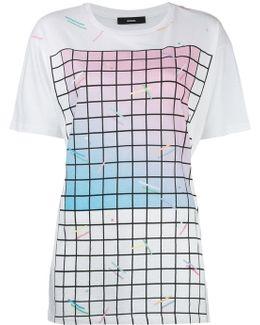 't-rachel' T-shirt