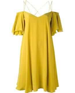 Namore Dress