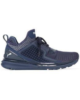Ignite Sneakers