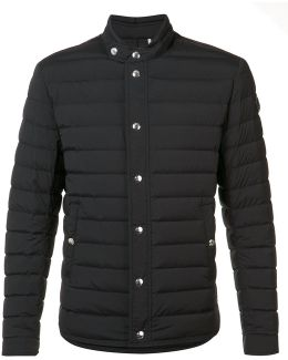 Satyre Jacket