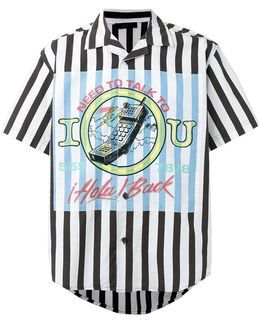 's-tubby-ed' Shirt