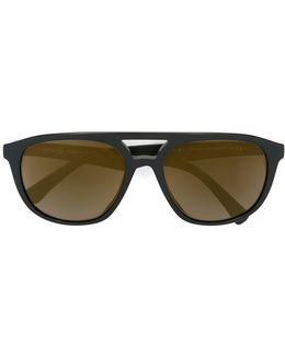 Sullivan Sunglasses