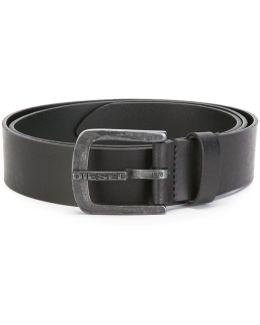 Dart Belt