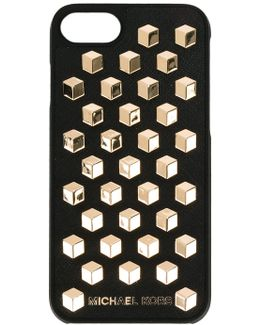 Studded Iphone 7 Case