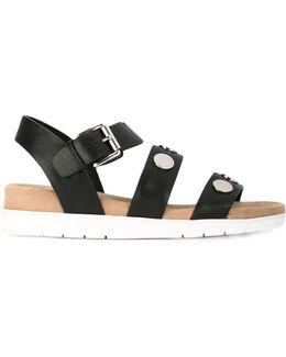 Refa Sandals