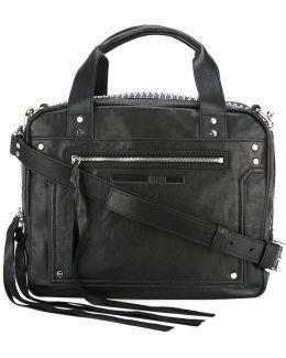Loveless Medium Duffle Bag