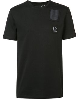 Pocket Patch T-shirt