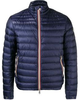 Daniel Padded Jacket