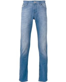 'ronnie' Jeans