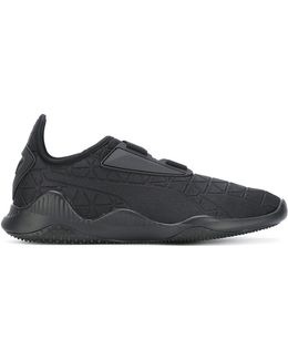 Mostro Ldn Sneakers