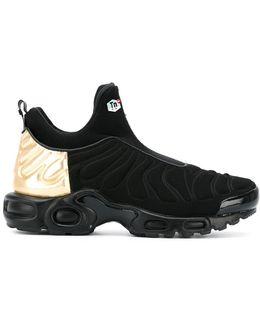 Air Max Plus Slip Sp Sneakers
