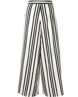 Sherice Trousers