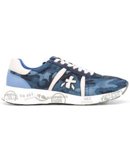 Mattew Sneakers