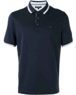 Manhattan Polo Shirt
