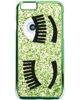 Flirting Iphone 6/6s Case