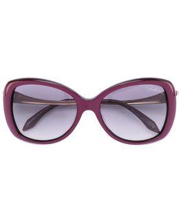Mizar Sunglasses